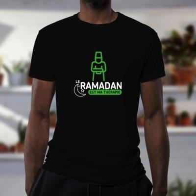 Thématique Ramadan